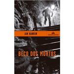 Livro - Beco dos Mortos