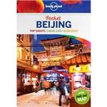 Livro - Beijing (Pocket)