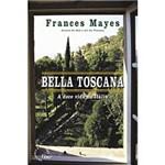 Livro - Bella Toscana