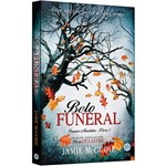 Livro - Belo Funeral