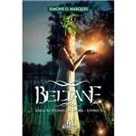 Livro - Beltane: Saga as Filhas de Dana Livro 3