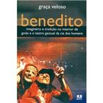 Livro - Benedito
