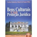 Livro - Bens Culturais e Sua Proteção Jurídica