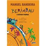 Livro - Berimbau e Outros Poemas