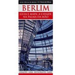 Livro - Berlim - Guia e Mapa