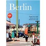 Livro - Berlin