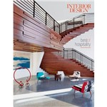 Livro - Best Of Hospitality: Architecture And Design - Vol. 2