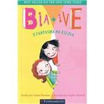 Livro - Bia + Ive