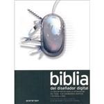 Livro - Biblia Del Disenador Digital