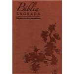 Livro - Bíblia Ella Grande - uma é para Essa Mulher