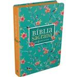 Livro - Bíblia Nvi Leitura Perfeita