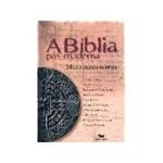 Livro - Biblia Pos-Moderna, a