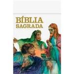 Livro - Biblia Sagrada - Coleção Ouro