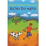 Livro - Bicho do Mato