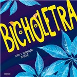 Livro - Bicholetra