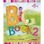 Livro - Big Book 2