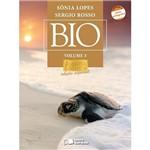 Livro - Bio Vol.3 - Sequência Clássica - Ed. Especial