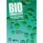 Livro - Biocombustíveis - Fonte de Energia Sustentável?