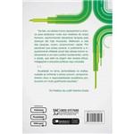 Livro - Bioética, Medicina e Direito de Propriedade Intelectual - Relação Entre Patentes e Células Tronco Humanas