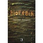 Livro - Biofobia
