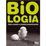 Livro - Biologia: Volume Único