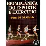 Livro - Biomecânica do Esporte e do Exercício