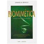 Livro - Biomimetica