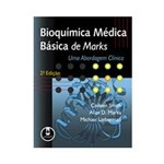 Livro - Bioquímica Médica Básica de Marks