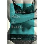 Livro - Biquini Made In Brazil