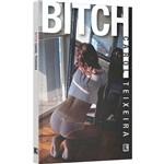 Livro - Bitch