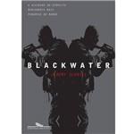 Livro - Blackwater: a Ascensão do Exército Mercenário Mais Poderoso do Mundo