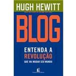 Livro - Blog: Entenda a Revolução que Vai Mudar Seu Mundo