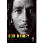 Livro - Bob Marley