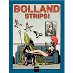 Livro - Bolland Strips!