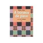 Livro - Boneca de Pano, a