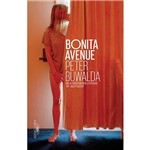 Livro - Bonita Avenue