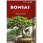 Livro BONSAI - Técnica e Arte, Passo a Passo