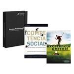 Livro - Box Sucesso Profissional (2 Livros)