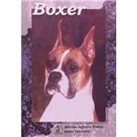 Livro - Boxer