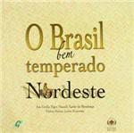 Livro - Brasil Bem Temperado, o