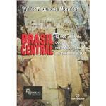 Livro - Brasil Central: 12.000 Anos de Ocupação Humana no Médio Curso do Rio Tocantins TO