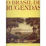Livro - Brasil de Rugendas, o
