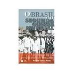 Livro - Brasil e a Segunda Guerra Mundial, o