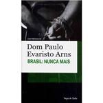 Livro - Brasil: Nunca Mais