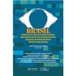 Livro - Brasil