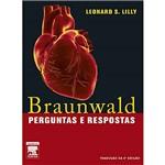 Livro - Braunwald - Perguntas e Respostas