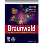 Livro - Braunwald Tratado de Doenças Cardiovasculares - Volume 1