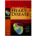 Livro - Braunwald's Heart Disease: a Textbook Of Cardiovascular Medicine - Volume 2