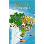 Livro - Brazil Unicard Unibanco Guide