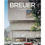 Livro - Breuer